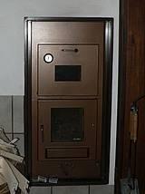 bauernhof zu verkaufen das wohnhaus. Black Bedroom Furniture Sets. Home Design Ideas